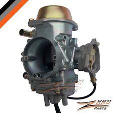 Yamaha Grizzly 600 Carburetor 1998 1999 2000 2001 2002 YFM 600 YFM600 ATV Carb