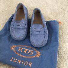 Tod's Junior