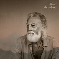 Miten - Devotee [New CD]