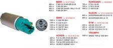 16147680379 POMPA BENZINA CARBURANTE BMW  S 1000 RR 09>K1200 R 05>R1200 GS 04->