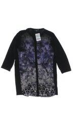Bonita Damenblusen, - Shirts aus Viskose