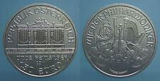 AUSTRIA 1,50 EURO 2011 FDC