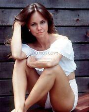 ACTRESS SALLY FIELD - 8X10 PUBLICITY PHOTO (OP-850)