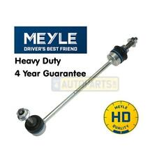 HEAVY DUTY LAND ROVER DISCOVERY 3 ANTI ROLL BAR LINK FRONT RBM500190 HD MEYLE (P