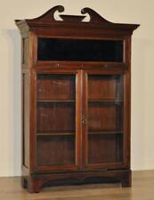 Mahogany Sheraton Antique Furniture