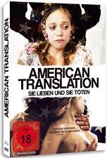 American Translation - Sie lieben und sie töten (2014)