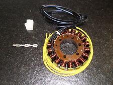 Xtz 660 alternateur stator alternator new xtz660 lichtmaschiene Lima 1989-1999