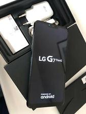 LG G7 THINQ - USATO
