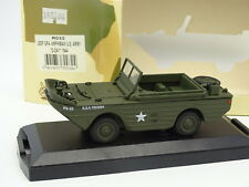Vitesse Victoria Militaire Army 1/43 - Jeep GPA Amphibian US Army D Day 1944