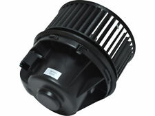 For 2013-2018 Ford Escape Blower Motor 78574FG 2014 2015 2016 2017