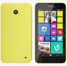 Brand New Nokia Lumia 635 Unlocked Wifi GPS 8GB 4G LTE Windows Smartphone