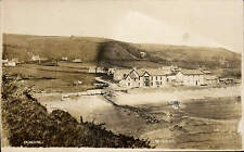 More details for pendine by w. vince. bay & houses.