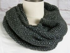 41dc4551bfe Gap Winter Scarves & Wraps for Women for sale | eBay