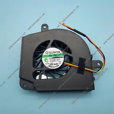 CPU Cooling Fan For Lenovo 3000 N200 C200 N100 F40 F40A F41 Y410 Y40 Y400 Y400A