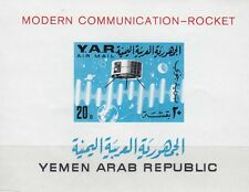 Y.a.r. BL. 43 ** telekomikation