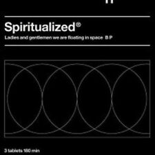 Spiritualized - Ladies & Gentlemen We Are Floating In Space (special ed) NEW CD