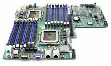 Supermicro Dual AMD G34 Server Board Mainboard 16x ECC DDR3 6x SATA 2x LAN PCI-E