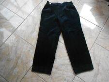 G9521 OLLY GAN Pantalon 40 unicolore