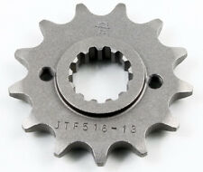 JT Sprockets JTSK1093 530X1R Chain and 15-Tooth//42-Tooth Sprocket Kit