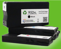HP 952 952XL CISS ink system cartridge for HP Officejet Pro 8710
