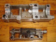 Honda CBX 750 F_RC17_Lagerbock_EX_Links_für Nockenwelle_Lagerbock für Auslaß Li.