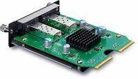 TP-LINK TX432 10-Gigabit 2-Port SFP + Module