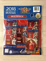 Panini Adrenalyn XL World Cup 2014-239-koo Ja-Cheol-base Card