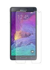 3 opaca-Anti Abbagliamento Anti Graffio Proteggi schermo per Samsung Galaxy nota 4