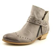 Paul Green/boots Stiefeletten mit mittlerem Absatz (3-5 cm)