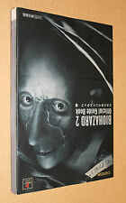 Residente Evil Biohazard 2 japonés Guide solución libro 21x15cm/271 páginas