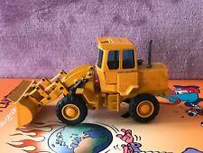 CAT Caterpillar 920  JOAL 214