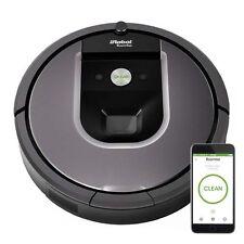 iRobot Roomba 960 (firmware live update) brand new 240V