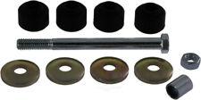 Suspension Stabilizer Bar Link Front,Rear Autopart Intl 2700-65551