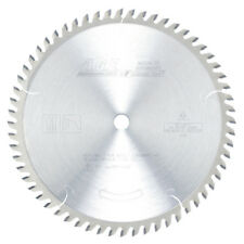 "Brand New Amana AGE series 10"" Saw Blade - MD10-601 10"" x 60T  5/8 Bore"