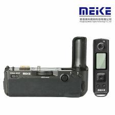 Meike MK-XT2 Pro Remote control Battery grip For Fujifilm X-T2