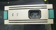 DIGITAL BA36X-HF 70-29764-05 POWER MODULE  (IN27S1B3)