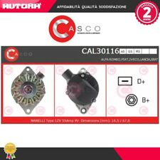 CAL30116GS Alternatore (MARCA-CASCO)