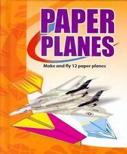Paper Planes-Nick Robinson