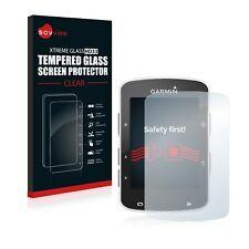 Protector Pantalla para Garmin Edge 820 Cristal Templado Vidrio