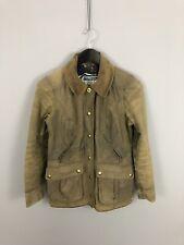 joules wax jacket 10 in Coats, Jackets & Waistcoats   eBay