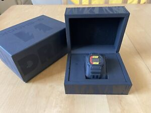 Casio G Shock DW-5600HDR-1ER THE HUNDREDS COLLABORATION