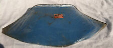 ARCTIC CAT VINTAGE SNOWMOBILE WINDSHIELD NEW OLD STOCK CROSS COUNTRY 1979