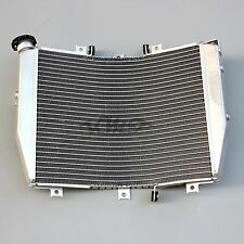 New Motorcycle Radiator Cooler Cooling For Kawasaki Ninja zx10r 2004-2005