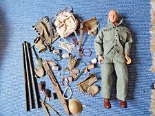 """Excellent Modèles Dragon échelle 1/6 12"""" WWII US figurine soldat Accessoires"""