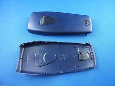 Original Nokia Cover 3510 i 3510i Back B Cover Gehäuse Schale  Handyschale Blau