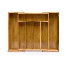 besteckaufbewahrungen 40 cm breite f r die k che gewicht g nstig kaufen ebay. Black Bedroom Furniture Sets. Home Design Ideas
