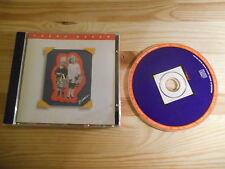 CD Folk NAKED Raven-chiamerei (10) canzone NAKED Raven