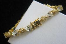 Green Not Enhanced Amethyst Fine Jewellery