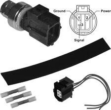 A/C Pressure Transducer Santech Industries MT1192-K
