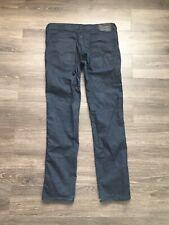 Levi's 511 Jeans W34 L32 34 X 32